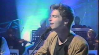 Richard Marx - Now And Forever Live On Hey Hey It