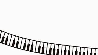 18オクターブ半だせないと歌い手にはなれません【off vocal】