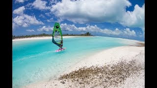 the-best-of-windsurfing-2017-51hd