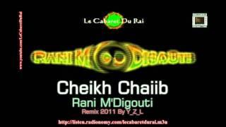 remix charki 2011