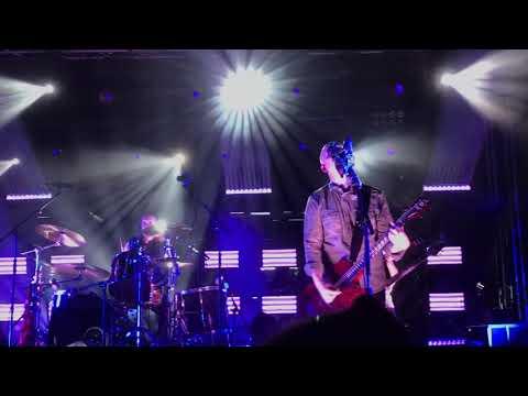 Apulanta - Valot pimeyksien reunoilla