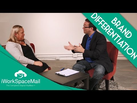 How to Differentiate Your Brand with Digital Mailbox Services for Co-Working Spaces