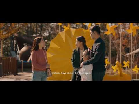 film-cinta-itu-buta-full-triller-2019-terbaru