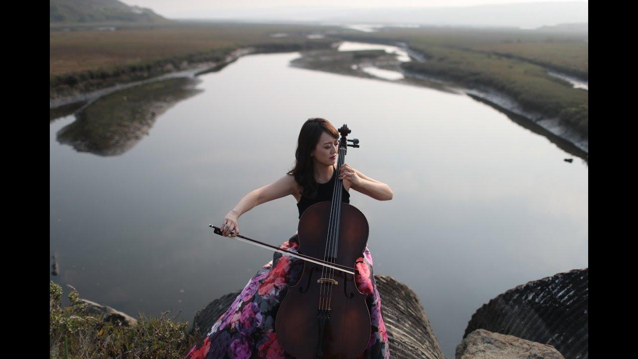 Jean Barriere Cello Sonata in b minor  b  YouTube