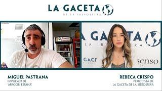 'Apagón España': el movimiento contra el atraco de la luz al que ya se han unido 30.000 españoles