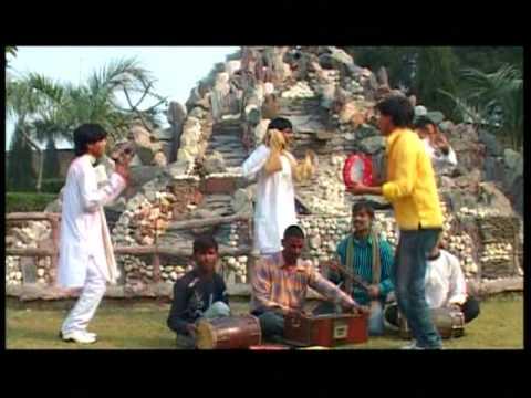 Rang Choliya Ke Ooper [Full Song] Chunari Rangala Vijay Lal Se