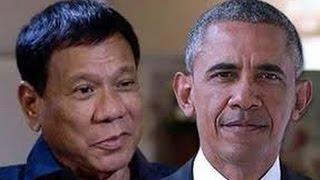 США 4135: Где мы и где Филиппины - почем сругнуться на Обаму?