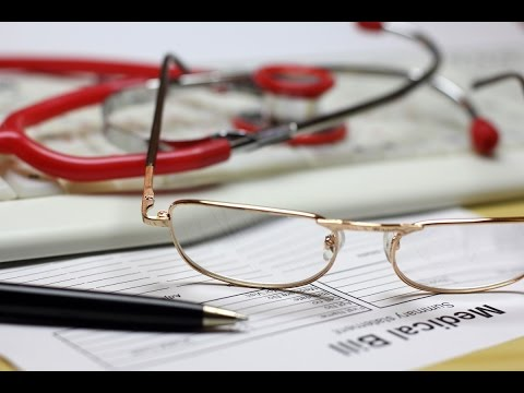 Какое наиболее эффективное лечение хронического простатита?