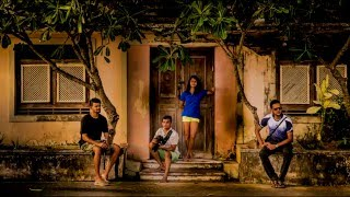 "Our Adventure - Jungle Beach, Unawatuna  Sri Lanka ""The Wonder of Asia""  | Theewra"