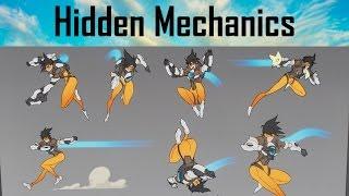Overwatch | Complete Hero Animation Guide (All 23 Heroes + Mechanics!)