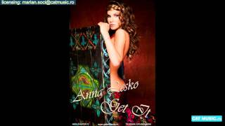 Anna Lesko - Get It (Official Single)