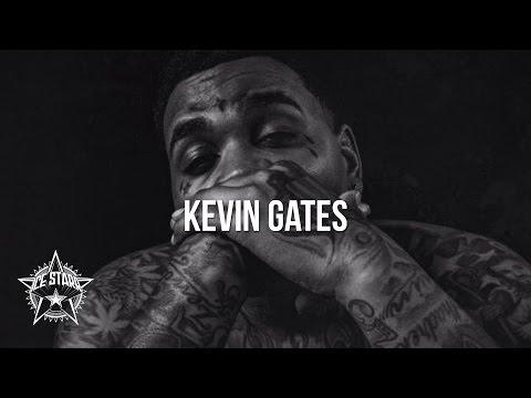 Kevin Gates Type Beat | 2017 |