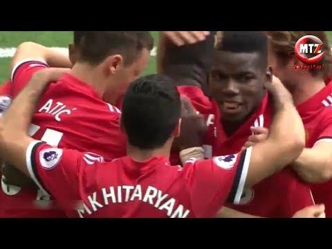 UCHAMBUZI: Jinsi Man United ilivyotisha katika ufunguzi wa ligi ya EPL