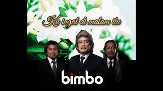MELATI DARI JAYAGIRI - BIMBO (original audio with lyrics)