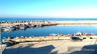 Gouraya Tipaza Algeria