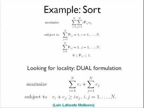 Programming Bits and Atoms