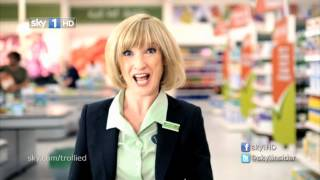 Trollied - Series 3 Trailer