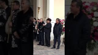 Свадьба года в Ташкенте 2