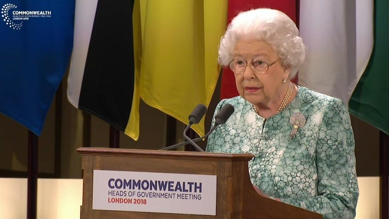 UK Streaming Company - webcast live from Buckingham Palace