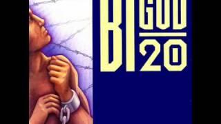 Bigod 20-Breeders(light).wmv