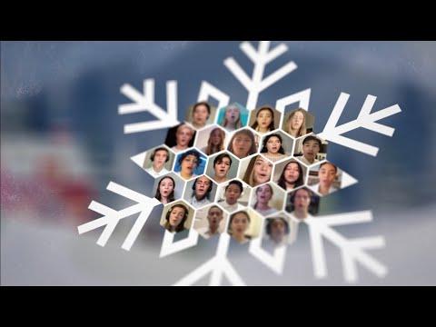 Temecula Preparatory School - Virtual Winter Concert 2020