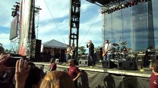 Guided by Voices - Unleashed! The Large Hearted Boy