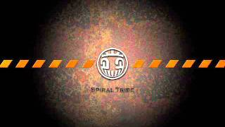 Spiral Tribe - Apocalyptic Heroes.wmv