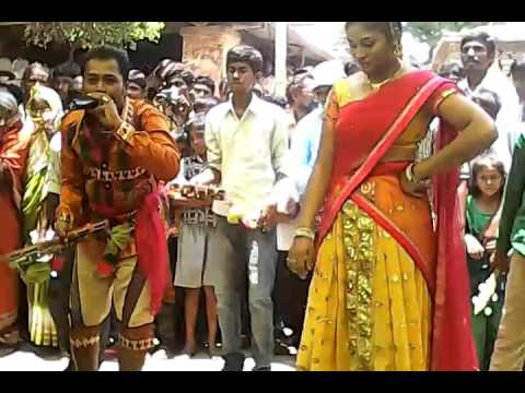 Chekkabajana kadapa Chennaia1 (Rmp)