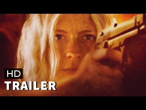 Ravage - La caccia è aperta | Trailer Ita HD (2021)