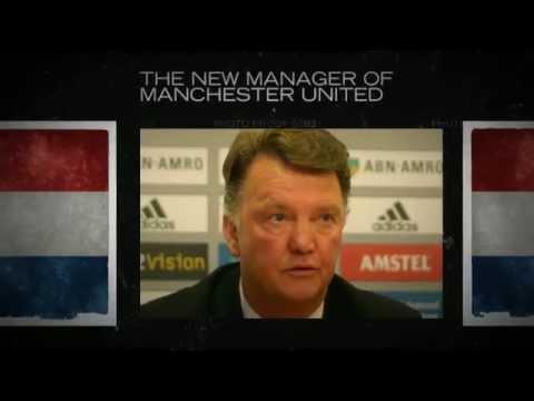 Liverpool Vs Southampton Referee