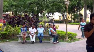 JORNADA DE ADOPCION MUNICIPIO STGO. MARIÑO,TURMERO  (EDO. ARAGUA)