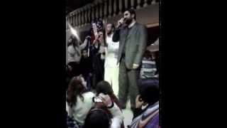 SELCUK MURAT ADAN VE YASİN KONEVİ 01/12/2013