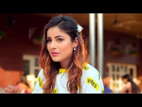 Oh Leke Pehla Pehla Pyar   Tiktok Famous Song 2019   Jadu Nagri Se Aaya Hai Koi Jadugar Dj Song