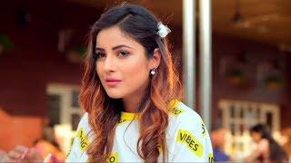 Oh Leke Pehla Pehla Pyar | Tiktok Famous Song 2019 | Jadu Nagri Se Aaya Hai Koi Jadugar Dj Song