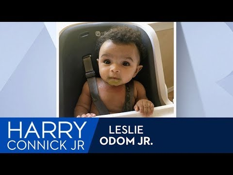 Leslie Odom Jr's Daughter Knows his Singing Voice