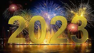 Ich wünsche dir ein Frohes Neues Jahr 2020 Neujahrsgrüße Silvestergrüße Whatsapp zum Versenden