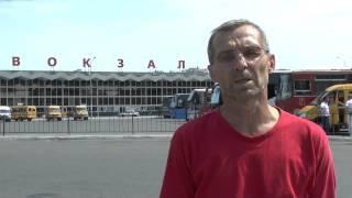 Магомедов дачи ахтубинск