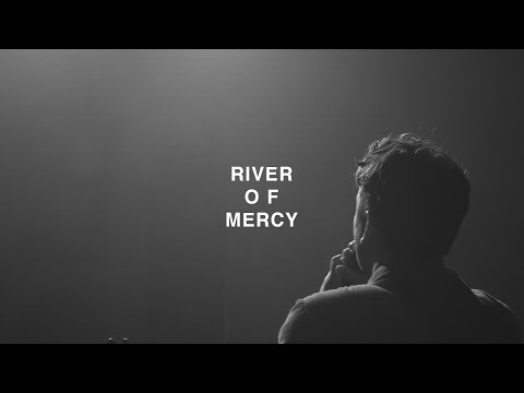 Grace City Music - River of Mercy (Official Live Video)