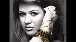 Kelly Clarkson - You love Me (The Smoakstack Sessions)
