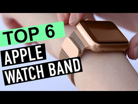 best-6:-apple-watch-band
