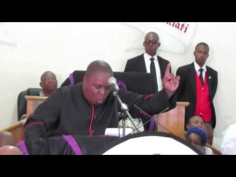 Mantswe A Supileng - Lentswe La Pele 2016