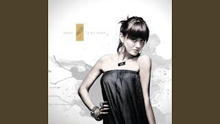 Download Lagu Matahariku mp3