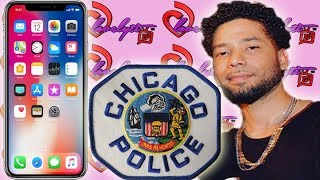 chicago-police-say-jussie-smollett-gave-insufficient-phone-records-that-were-redacted-streetmeat
