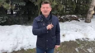 Zaproszenie na koncert walentynkowy 10.02.2019 Zabrze