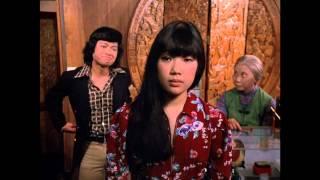 The Chinatown Murders Part 1