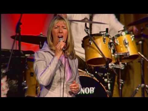 Steeleye Span - Tam Lin (Live)