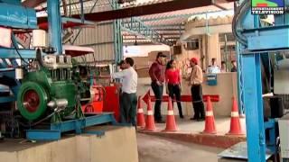 Haridwar Mein Khoon - Episode 962 - 7th June 2013