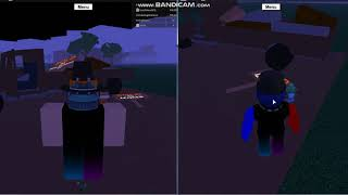 Cara Dup Gift legname Tycoon - Roblox Indonesia
