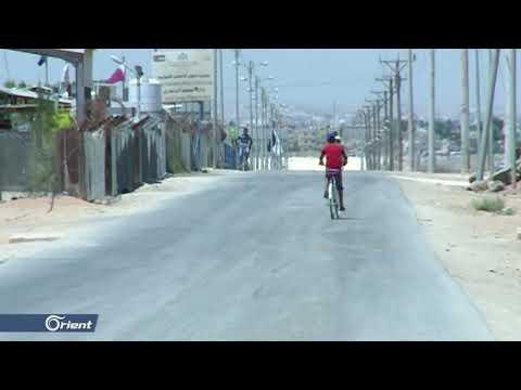 مفوضية اللاجئين في لبنان: 88% من اللاجئين السوريين في لبنان يرغبون بالعودة  - نشر قبل 3 ساعة