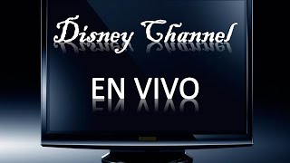 Disney Channel | Disney Channel En Vivo | Disney Channel Online | Tv Y Dinero